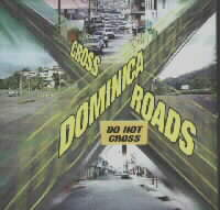 Crossroads Dominica 2002