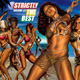 Strictly The Best 31-Dancehall