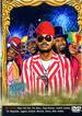 Machel & XTATIK Circus DVD