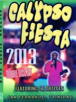 calypso1fiesta2013.jpg