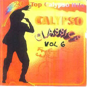 calypsoclassics61.jpg