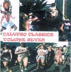 calypsoclassics71.jpg