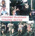 Calypso Classics Vol 7- VARIOUS