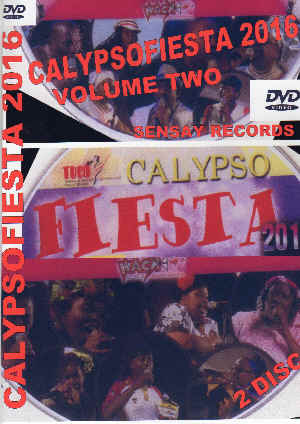 calypsofiesta162dvd1