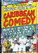 caribcomedy3dvd2.jpg