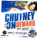 chutney2015dem2.jpg