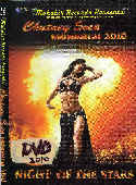 CHUTNEY SOCA MONARCH 2010 DVD