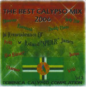 domcalypso6mix1.jpg