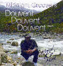 Midnight Groovers 'Ko Mark' - Douvent
