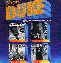 duke2.jpg