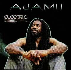 electric1.jpg