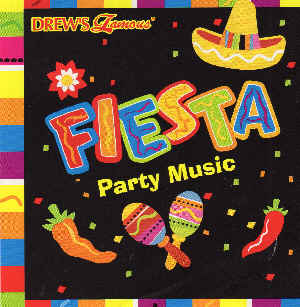 fiestaparty1