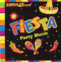 fiestaparty2