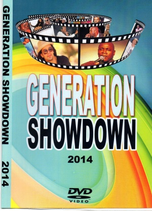 generationshow2014dvd1.jpg