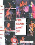 girlpower2007dvd2.jpg