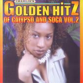 goldenhitz2soca1.jpg
