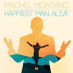 Machel Montano - HMA 2014