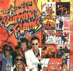 hotflames2.jpg