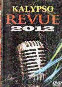 2012 Kalypso Revue DVD