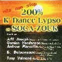 kdance200v2.jpg
