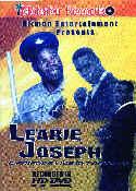 LEARIE JOSEPH LIVE IN TORONTO