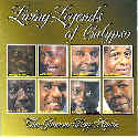 Living Legends of Calypso