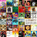 Machel Montano Album 34