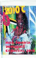 MORE SEWO Dominica Carnival 2010 DVD