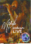 MICHELE LIVE CREOLE FEST
