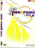 2014 Panorama Finals DVD