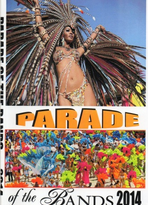paradebands2014dvd1.jpg