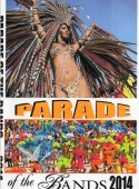 paradebands2014dvd2.jpg