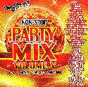 party13mix2.jpg