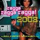 ragga082.jpg