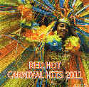 RED HOT CARNIVAL HITS 2011