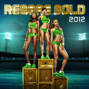 reggae12gold1.jpg