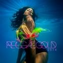reggae2014gold2.jpg