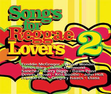 reggae2lovers1.jpg