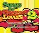 reggae2lovers2.jpg