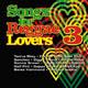 reggae3lovers2.jpg