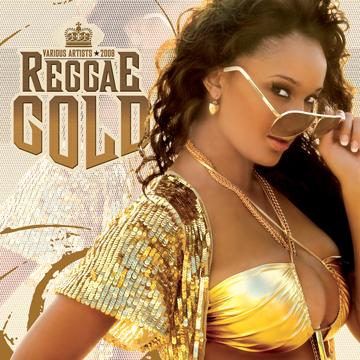 reggae8gold1.jpg