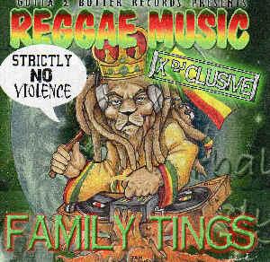 reggaefamilytings1.jpg