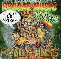 reggaefamilytings2.jpg