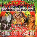 reggaenoguntings2.jpg
