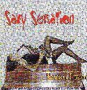 saxysensation2.jpg