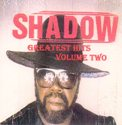 Shadow's Greatest Hits Vol 2