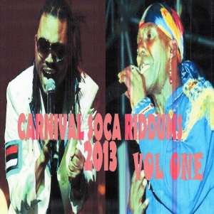 Soca 