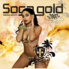socagold071.jpg