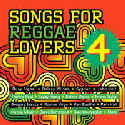 songs4reggaelovers2.jpg