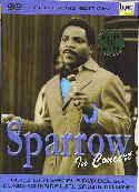 sparrowdvd31.jpg